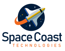 Space Coast Technologies